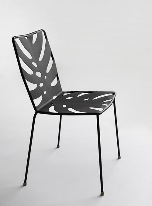 Cadeira Deliciosa
