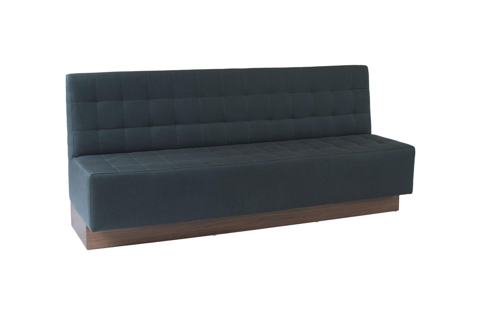 Sof restaurante fernando jaeger - Mesas para el sofa ...