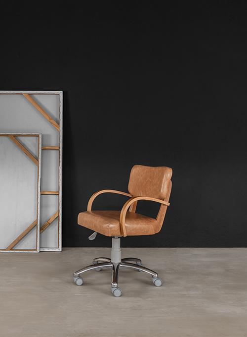 Cadeira Donna Escritório