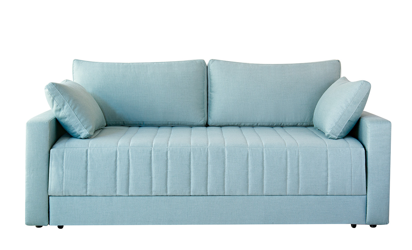 Sofa cama hereo sofa for Sofa cama modernos