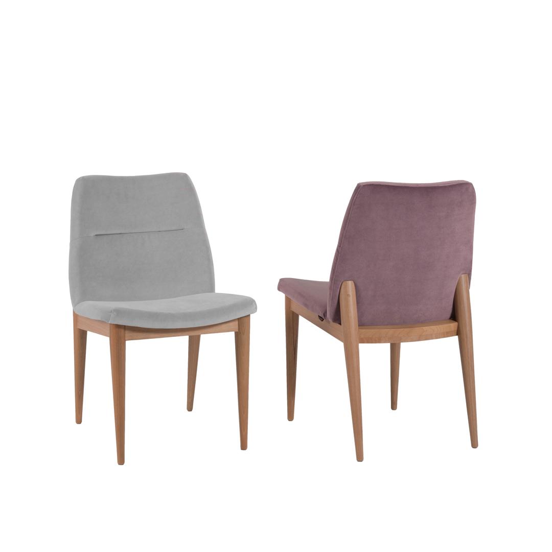Cadeira Clara Fernando Jaeger -> Imagens De Uma Cadeira