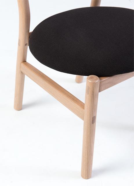 Cadeira Yô