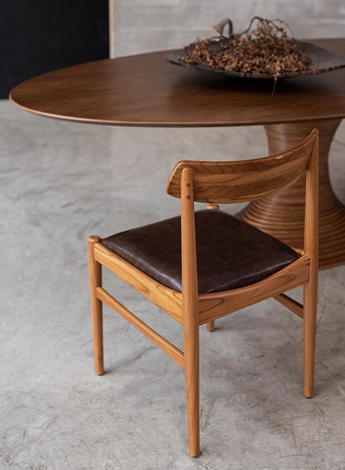 Cadeira Copa